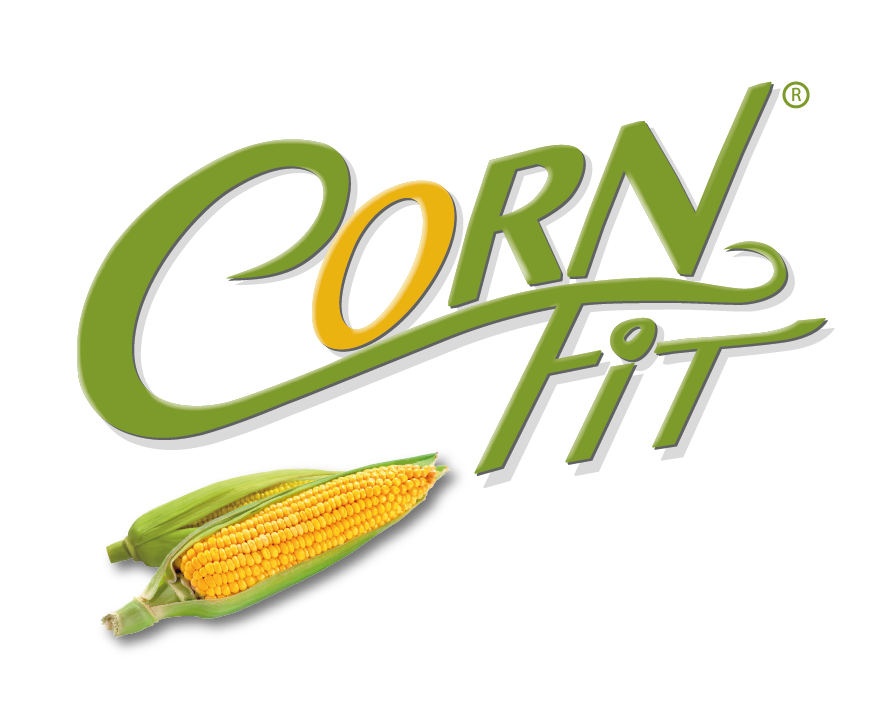 Cornfit Shop-Logo